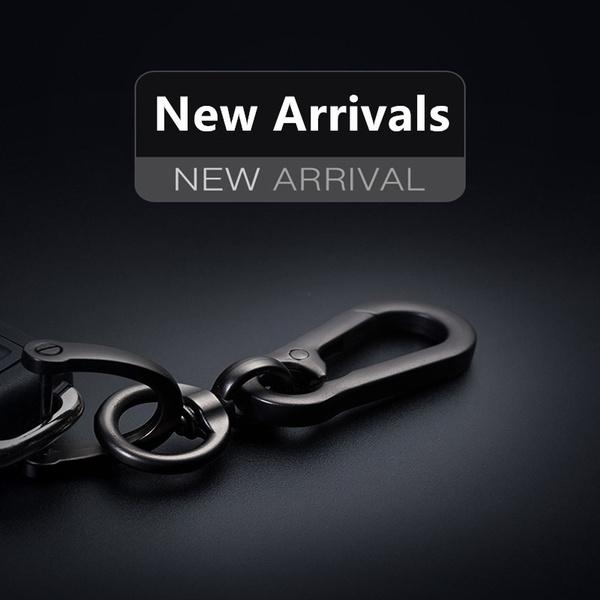 Key Chain, Jewelry, Gifts, simpledetachablekeychain