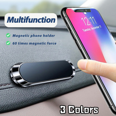 magneticcarphoneholder, Mini, phone holder, Auto Parts