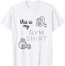 cartoonprintedtshirt, giftsshirt, Fitness, Fashion