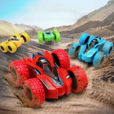 poweredcar, 4wheelscar, inertialcartontruck, inertialcartoy