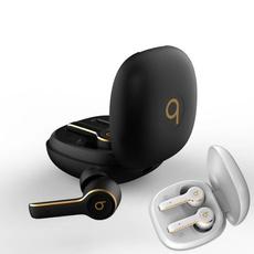 case, speakersbluetooth, Fashion, Wireless Speakers