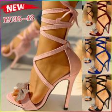 casual shoes, Summer, Sandals, summersandal
