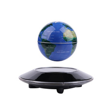 terrestrialglobe, Домашній декор, Office, globe