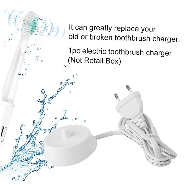 oralbbrusheshead, toothbrushe, charger, Electric