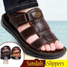 Sandals & Flip Flops, Flip Flops, Sandals, mensandal