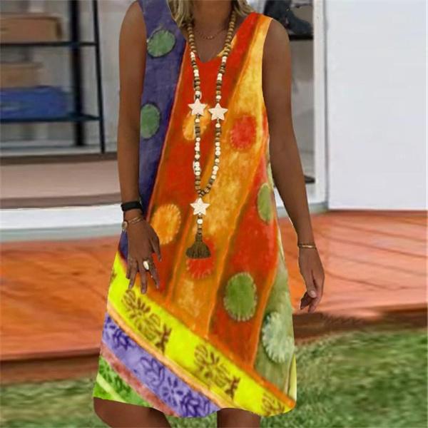 tunicdresse, loosedressforwomen, dressesforwomen, dressesforwomensummer