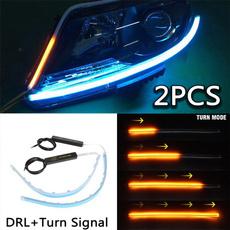 led, Auto Parts, turnsignal, lights