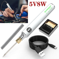 welderingiron, solderingtool, thermostatic, solderingironkit