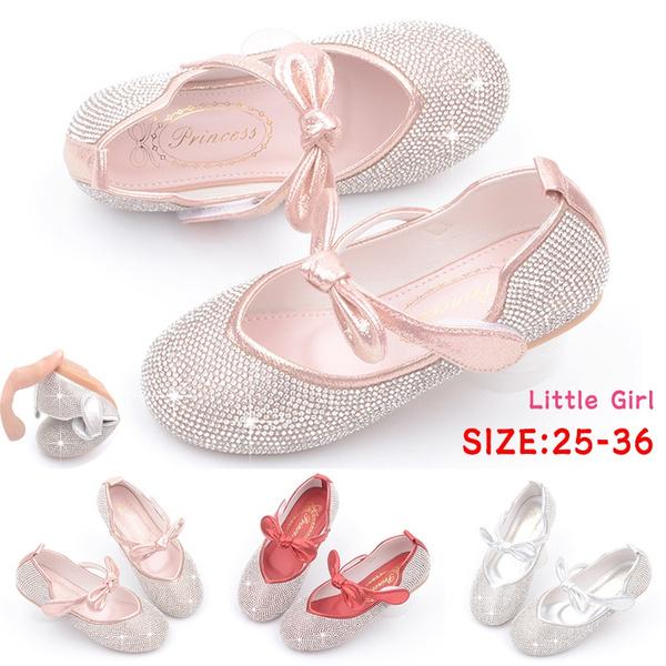 Party Dress, Sandals, princessshoesforgirls46, littlegirlsclothe