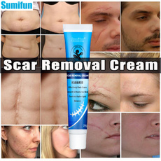 oldscarstreatment, Chinese, burnsrepair, freckle removal