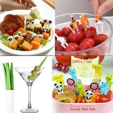 party, Dessert, Music, foodstick