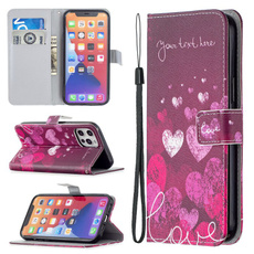 case, iphone11, iphone, Heart