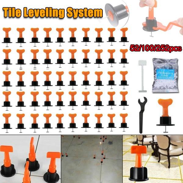 steelneedle, levelingspacer, Tool, Ceramic