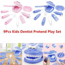 dentistpretenttoy, dentistkit, dentistmedicalset, dentisttool