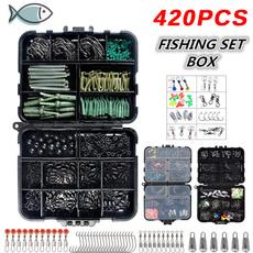 fishinggeartackle, 釣り, rollingswivel, carp