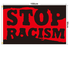 Posters, Photography, racism, photographybackground