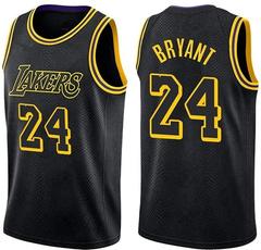Mens T Shirt, Basketball, Sports & Outdoors, basketball jersey