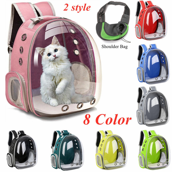 Backpacks, cat backpack, Dogs, Pets