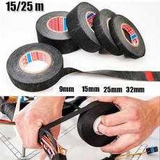 Adhesives, hightemperatureresistanttape, Cable, retardant
