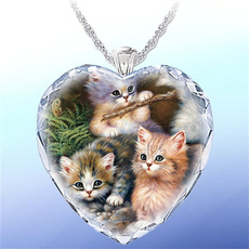 Sterling, cute, Jewelry, Gifts