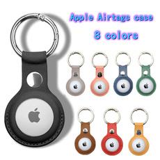 case, wirelesstracker, Key Chain, Apple