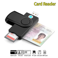 memorycardreader, otgadapter, usb, Phone