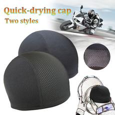 Helmet, Beanie, skullcap, skull