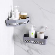 Storage Box, Bathroom, Tripods, soapshelf