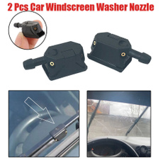windscreenwasherjet, Mini, windshieldjetspray, sprayjet