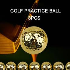 Sport, Golf, Gifts, golfaccessorie