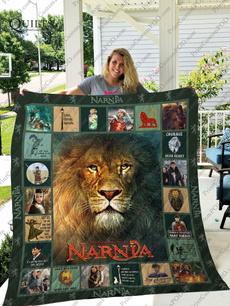 Polyester, Gifts, customlabel0thofleeceblanket2, Blanket