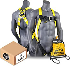 Harness, Equipment, One Direction, 1D