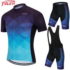 Fashion, Cycling, newinspringandsummer2021, perspiration