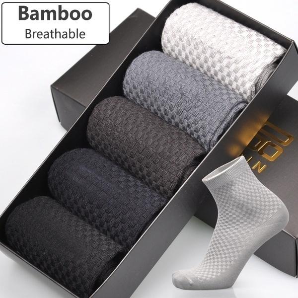 Cotton Socks, Socks, softsock, Deodorants