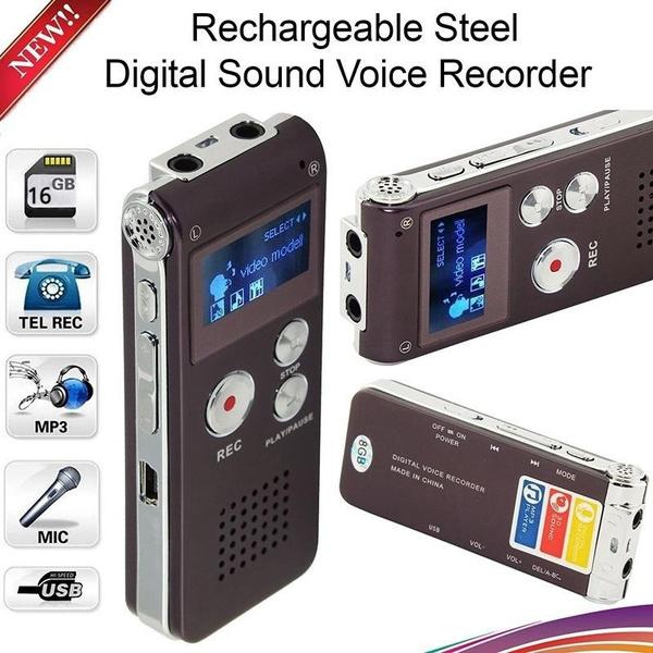 minidictaphone, audiorecorder, audiodictaphone, spyrecorder