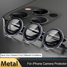 IPhone Accessories, Mini, iphone12, iphone 5