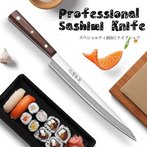 filletknife, Tool, Stainless Steel, Japanese