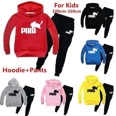 kids, Fashion, pants, Spring