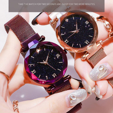 Fashion Accessory, DIAMOND, Jewelry, Clock
