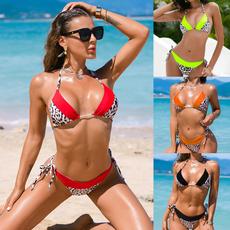 Bikinis Set, Bikini swimwear, women swimsuit, sexy bikini