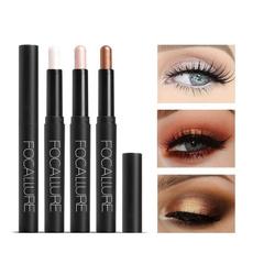 shimmereyeshadow, pencil, focallureeyeshadoweyelinerpencil, eye