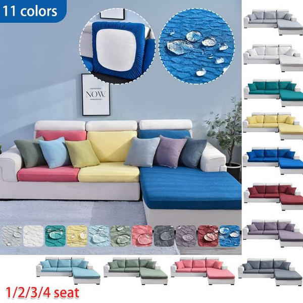 couchcover, indoor furniture, sofacushioncover, Home & Living