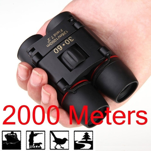 Mini, Outdoor, Telescope, Waterproof