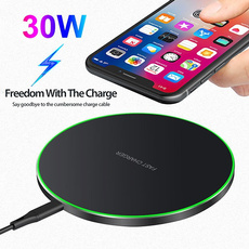 chargerpad, chargerstand, Samsung, Wireless charger