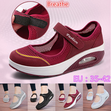casual shoes, healthshoe, Sneakers, Sandals