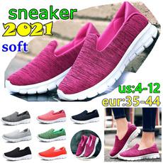 non-slip, Flats, Fashion, Womens Shoes