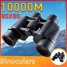 huntingbinocular, Telescope, Hiking, Binoculars