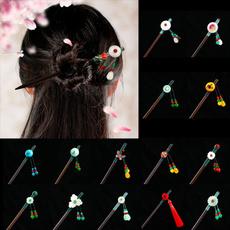 flowershapehairaccessorie, Flowers, hairornament, Elegant