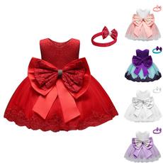 printeddres, Princess, Spring, Dress