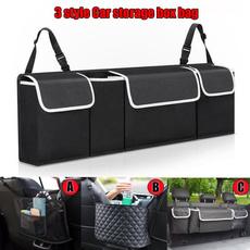 stowingbag, tidyingbag, Cars, carorganizerbackseat